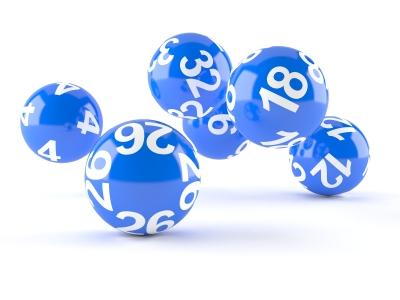 Lotto Annihilator Review