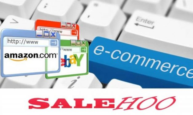 Salehoo Wholesale Directory Review