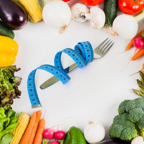 The 3 Week Diet Review - Guy Potok