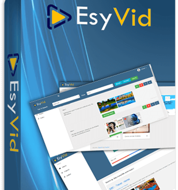 EsyVid Review