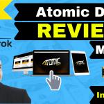 Atomic DFY Review – Exclusive Bonuses