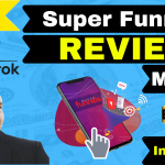Super Funnels Review – Exclusive Bonuses