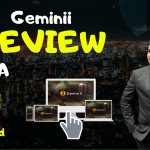Geminii REVIEW – EXCLUSIVE BONUSES